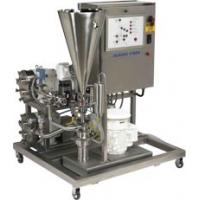 Quality Sanitary Water Powder Mixer for sale