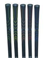 China Golf Rubber Grips on sale