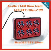 Quality CIDLY Indoor agriculture tomatoes grow light led full spectrum grow lights 8, hydroponics for sale