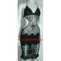 Quality Party Dress for sale