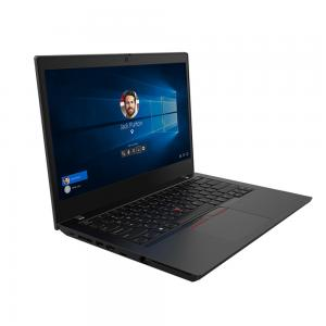 """Quality 14"""" i7-1165G7 Win10 Gaming Laptop Computer With IR Face Recognition for sale"""