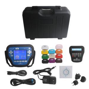 Quality MVP Key Pro M8 Car Key Programmer for sale