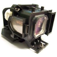Quality 300W 85V Original module nec projector lamp for NP1000, vt46 for sale