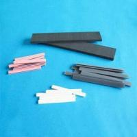 Quality Zebra Connector with Hardness of 30 to 65 Shore A for sale