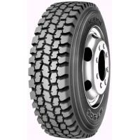 Quality Radial Truck Tyre (ST906) for sale