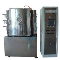 Quality PVD sputtering ion coating machine for sale