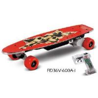 Quality Power Surf Skateboard  (FD-600A-1) for sale