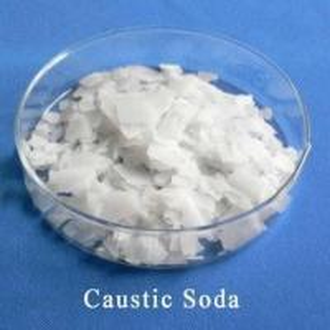 Buy cheap Caustic Soda product