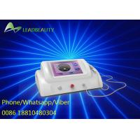 Quality 2016 spider veins age spots vascular removal radio frequency machine for sale
