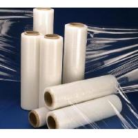 Quality PA/PE Co-Extrusion Packaging Film for sale