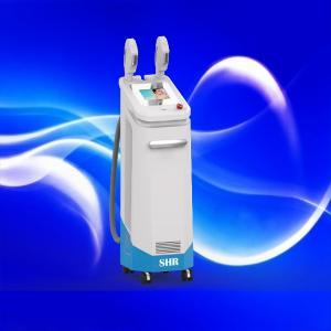 Quality ipl+rf e-light machine for sale