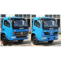 Quality 18m Euro3 Dongfeng EQ5070JGK Aerial Working Platform Truck,Aerial Working Vehicle,18m Aeri for sale