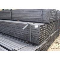 Quality Rectangular Steel Pipes for sale