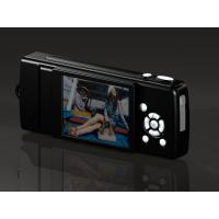 China 12MP Dightal Audio Recorder Forensic Camera with TV Out Function on sale