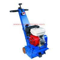 Quality Concrete Road Planer Scarifying Machine of Construction Machine for sale