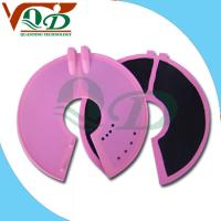 China TENS Electrode Pad Silicone breast enhancer electrode 165mm 135mm 115mm QD-GJB006P on sale
