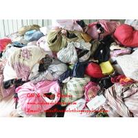 Quality Uk Style School Second Hand Bags 2Nd Hand 80Kg Per Bale In Bales Per Kg for sale