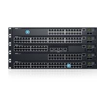 Quality Enterprise Class 1 GbE Layer 2 Network Switch With USB Auto - Configuration Feature for sale