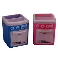 Quality Office Gifts, Promotion Stationery, Penholder in Washer Shape (DGP-9142) for sale