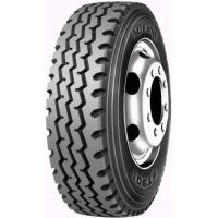 Quality Radial Tyre (ST901) for sale
