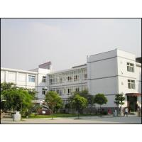 Shenzhen QingDa Vision Technology Co., Ltd.