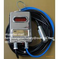 Quality GLH100 mining Hydrogen Sulfide H2S Fixed Gas Detector made in china/Hydrogen transducer for sale