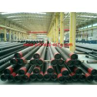 Quality API 5CT OCTG Casing Pipe/seamless steel pipe china for sale