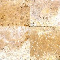 Quality VT Series - travertine, nature travertine in slab size for sale