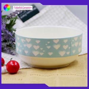 China Durable Children Stoneware Dinnerware Sets Plate Soup Bowl Custom Coffee Mugs on sale