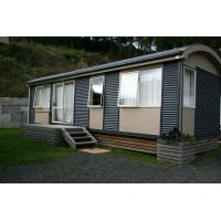 Modular home modular home cottages for Modular home cottage