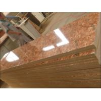 Buy cheap bar counter top from wholesalers