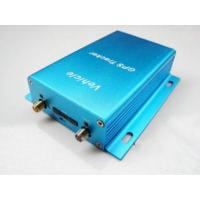 Quality Gps Vehicle Tracker Vt310 for sale