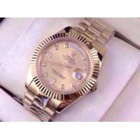 Buy cheap Rolex Watch Wholesale Luxury Design 2015 New Watch product