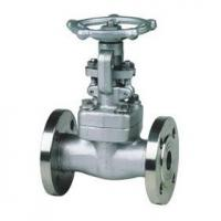 Quality API Cast Steel Gate Valve for sale