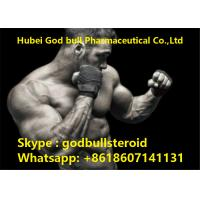 Quality Nandrolone Propionate 7207-92-3 Nandrolone 17-propionate Male Enhancement for sale
