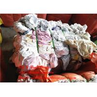 Quality Clean Mixed Used Garments Guangzhou Korean Second Hand Mens Clothing for sale
