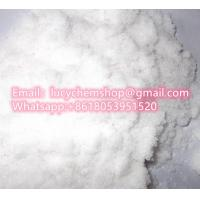 Quality Fast shipping Anti epileptic Pharmaceutical Raw Materials buy Pregabalin 99.9% Purity CAS 148553-50-8 white powder for sale