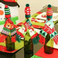China Christmas gift,Christmas products ,beer hat ,scarves and clothes on sale