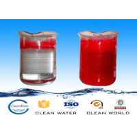 Quality Water decoloring agent CW-08 for waste water COD Reducing Treatment Chemicals for sale