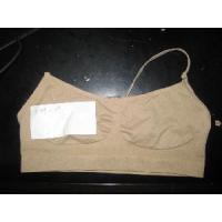 Buy Seamless Tank Top (CX-10) at wholesale prices