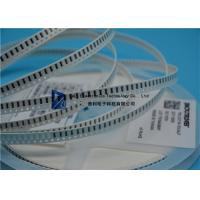 China Isolation Resistor Network Array CAY16 103J4 10k Ohm ±5% 62.5mW Power Per Element on sale