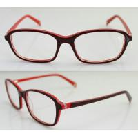 men s eyeglasses frames images - men s eyeglasses frames ...