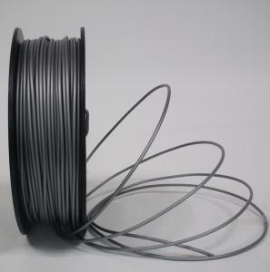 Professional 3d printer filaments , Competitive price advantages 3.0mm PLA 3d print filament