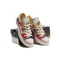 Quality 2012 latest fashion canvas shoes for boys and girls top brands for sale