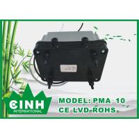 Buy Silent Corrosive Resistance Micro Air Pump For Ozone Generator , Free Maintenanc at wholesale prices