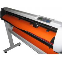 Quality paper cutting plotter for sale