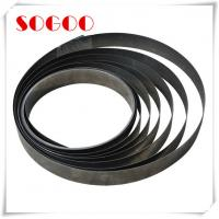Quality Round NiCr 80 20 Nickel Chromium Resistance Wire Good Surface Oxidation Resistance for sale