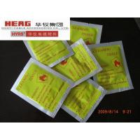 Quality Cable Cleaning Tissue for sale