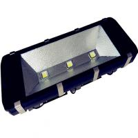 Quality ZL-TL360-50W  IP65 Warranty 3 years CRI >0.75  LED Tunnel Light for sale