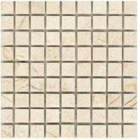 Buy marble circle mosaic PY-M05SW mosaics at wholesale prices